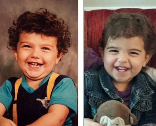 Nguyên nhân sâu răng ở trẻ em