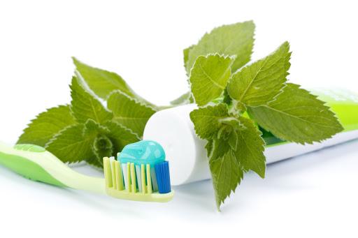 kem đánh răng ngừa sâu răng