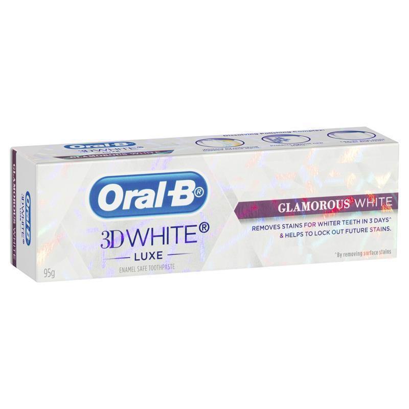 kem đánh răng trị viêm nướu